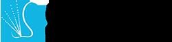 Sinus MD Logo